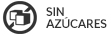 sin_azucares.png